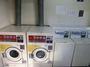 shinwa_washing machine